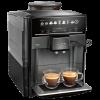 Кофемашины автоматические <sup>0</sup>