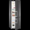 Холодильники <sup>0</sup>