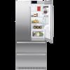 Холодильники «French Door» <sup>0</sup>