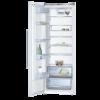 Холодильные камеры <sup>0</sup>