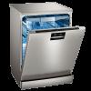 Посудомоечные машины <sup>0</sup>