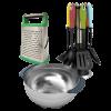 Кухонные принадлежности <sup>0</sup>