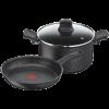 Посуда для приготовления <sup>0</sup>