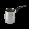 Турки для кофе <sup>0</sup>