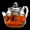 Заварочные чайники (0)