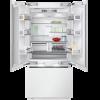 Холодильники «French Door» встраиваемые <sup>0</sup>