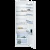 Холодильные камеры встраиваемые <sup>0</sup>