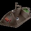 Сантехника для кухни