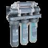 Системы очистки воды <sup>0</sup>