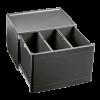 Системы сортировки отходов <sup>0</sup>