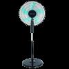 Вентиляторы <sup>0</sup>