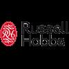 Russell Hobbs